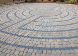 labyrinth22