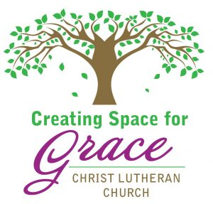 Creating Space for Grace image