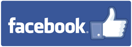 Follow Us on Facebok